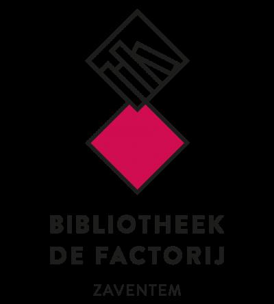 Verkiezing 'Beste Bib van Vlaanderen en Brussel 2019-2020'