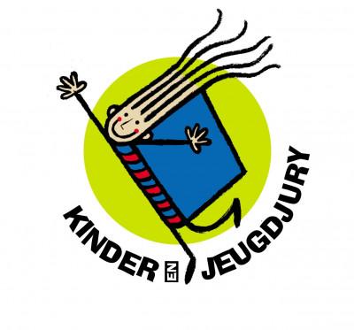 KJV, Kinder- en Jeugdjury Vlaanderen